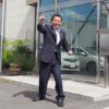 ポップジャパンの働き方改革