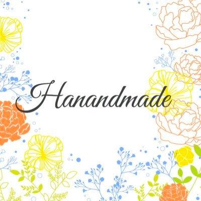Hanandmade様