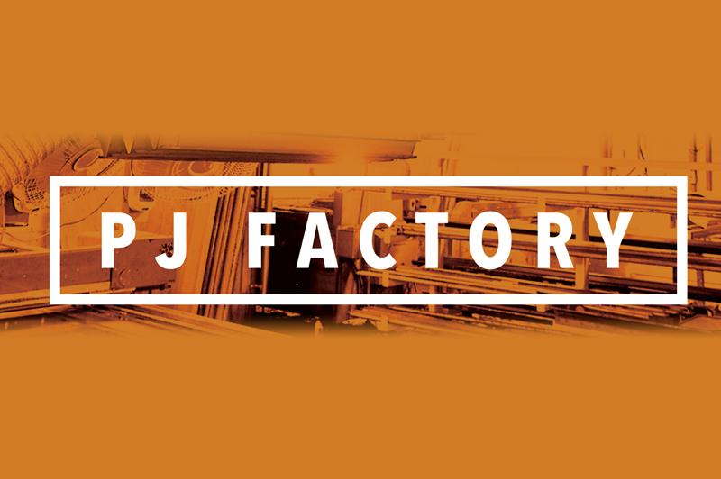 PJ FACTORY